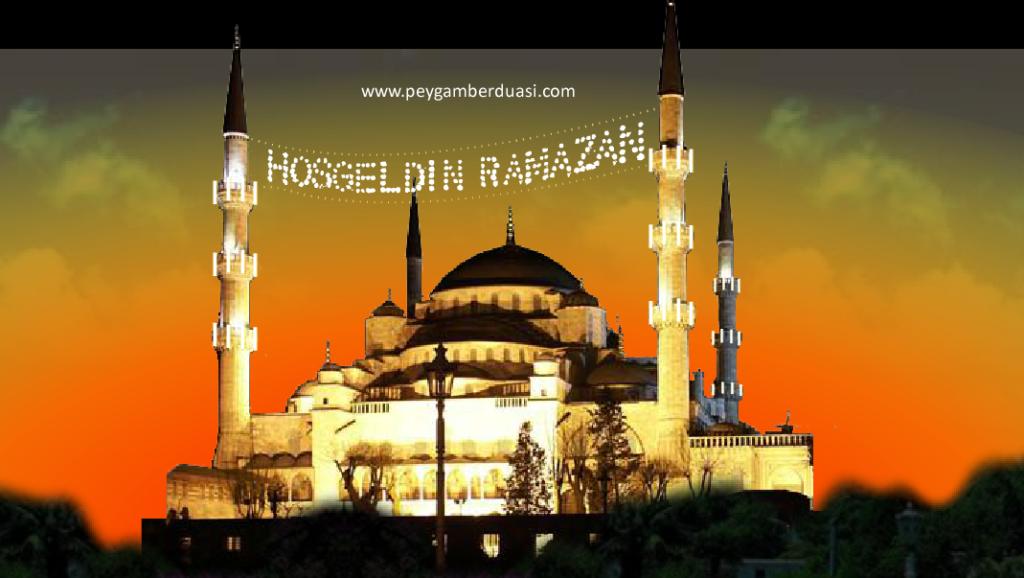 ramazan2016