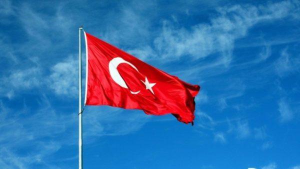 turk-bayragi-